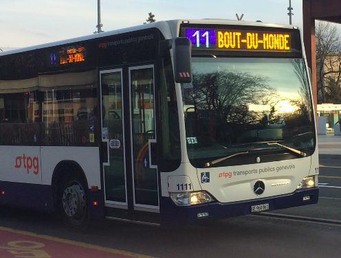 Plus loin, ensemble, ça fait un peu slogan pourri d'une compagnie de transport non ?